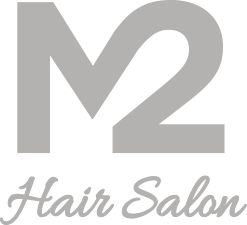 Minty 2 Hair Salon